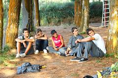 Camp 7