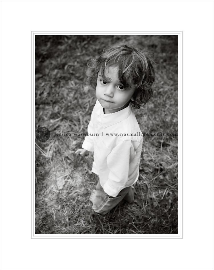 NY-child-photographer