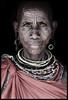 Samburu elder from Wamba village / Kenya (Mario Gerth Photography) Tags: africa portrait people bw black beauty face dance kenya african south fineart el tribal ethiopia tribe ethnic kenia mursi molo ari hamar tribo visage africain afrique tribu omo äthiopien etiopia ethiopie etiopía turkana arbore pokot quénia ethnique etiopija ethnie ethny rendile etiópia ケニア abore kolcho quênia 케냐 кения keňa nyangatom korcho 肯尼亚 κένυα кенија