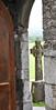 Dublin 8 31 2010 (50 of 62) (A M Adams) Tags: ireland dayfour 912010 8312010ireland