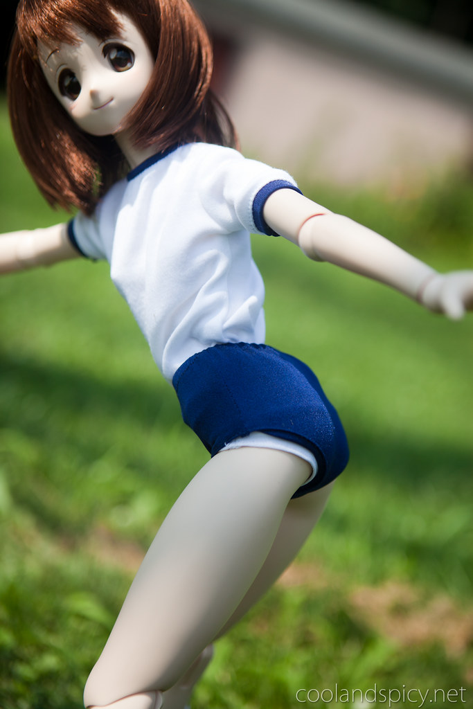 yui workout-4