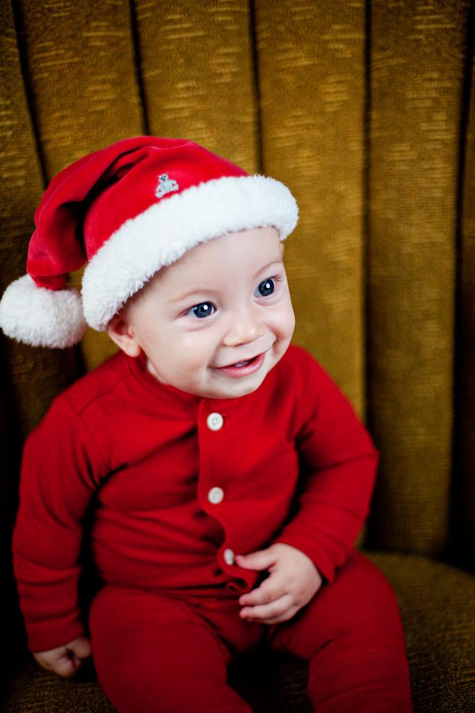 Christmas Bray