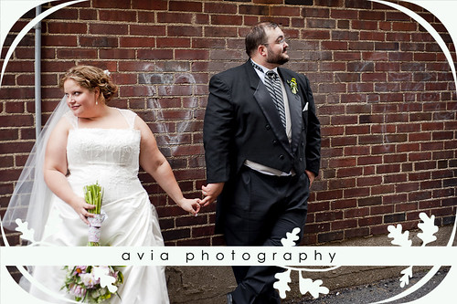 Columbia MO Wedding Photographer MSJ-27