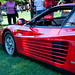 Wine and Ferrari Festival - Saratoga Springs, NY - 10, Sep - 04.jpg by sebastien.barre