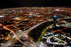 My City (EXPLORED) (Mishari Al-Reshaid Photography) Tags: road lighting city houses sky urban building cars night skyscraper canon lights tall kuwait roads streaks canondslr canoneos kuwaitcity 24105 canonef24105f4l canoncamera canonphotos canoneflens 24105mm canonllens mishari kuwaitphoto kuwaitphotos kvwc kuwaitvoluntaryworkcenter kuwaitvwc kuwaitphotography misharialreshaid canon5dmarkii malreshaid misharyalrasheed