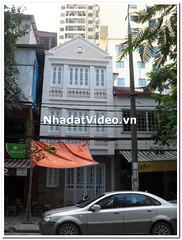 Mua bán nhà  Hoàn Kiếm, số 50 Hàng Chuối, Chính chủ, Giá 9.4 Tỷ, chị Tâm, ĐT 0977679999