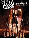 Lost Girl 5.Sezon 2.B�l�m