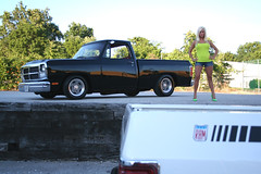 """Sport Truck Photo Shoot - Dodge Trucks • <a style=""""font-size:0.8em;"""" href=""""http://www.flickr.com/photos/85572005@N00/4995739105/"""" target=""""_blank"""">View on Flickr</a>"""