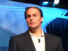 Todd Rowe, Google Reseller