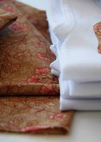 creativespace1