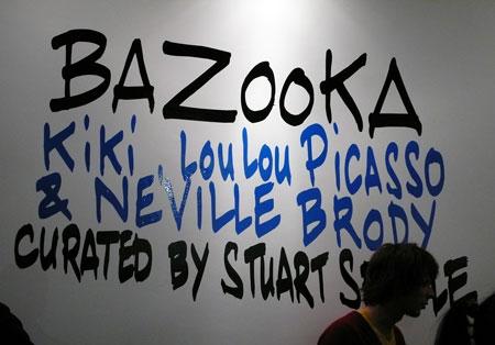 bazgraf