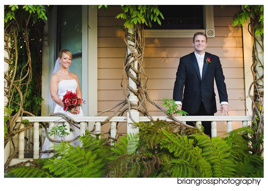 RobertAndChristie_WeddingBlog_146
