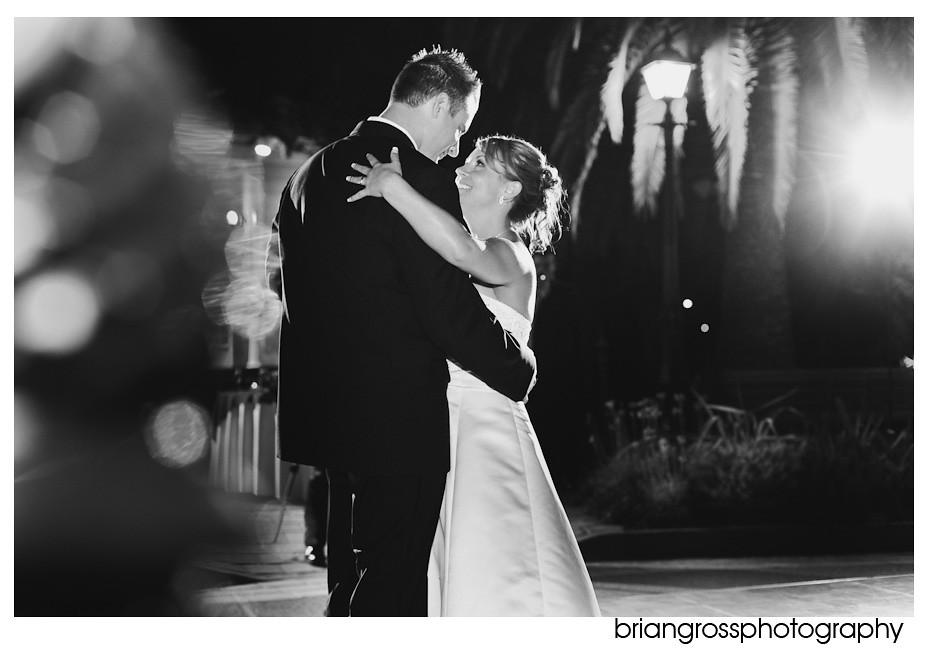 RobertAndChristie_WeddingBlog_156