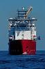 IMG_6710 (DBB4000) Tags: sea gulfofmexico canon geotagged boat macondo louisiana ship unitedstates oilfield hos oilspill gom achiever southpass hornbeckoffshore deepwaterhorizon southpasslouisianaunitedstates macondowell