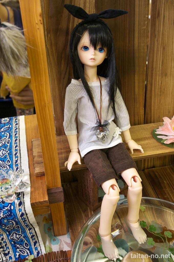 DollShow29-DSC_8126