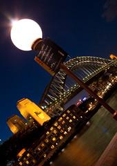 "Sydney Street light • <a style=""font-size:0.8em;"" href=""http://www.flickr.com/photos/54083256@N04/5003331053/"" target=""_blank"">View on Flickr</a>"