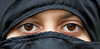 Tuareg (Thomas Frejek) Tags: eyes augen arcen 2010 tuareg elffantasyfair