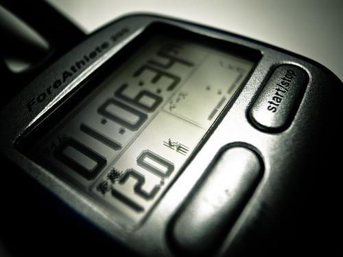 12km 1h06m