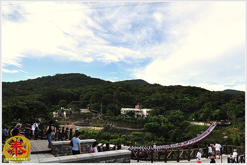 白石湖吊橋a (2)