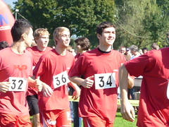 Stundenlauf 2010 132 (mikainz) Tags: charity hard hc handball vorarlberg stundenlauf