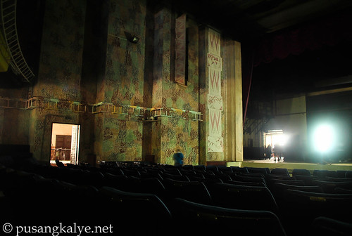 metropolitan_theater