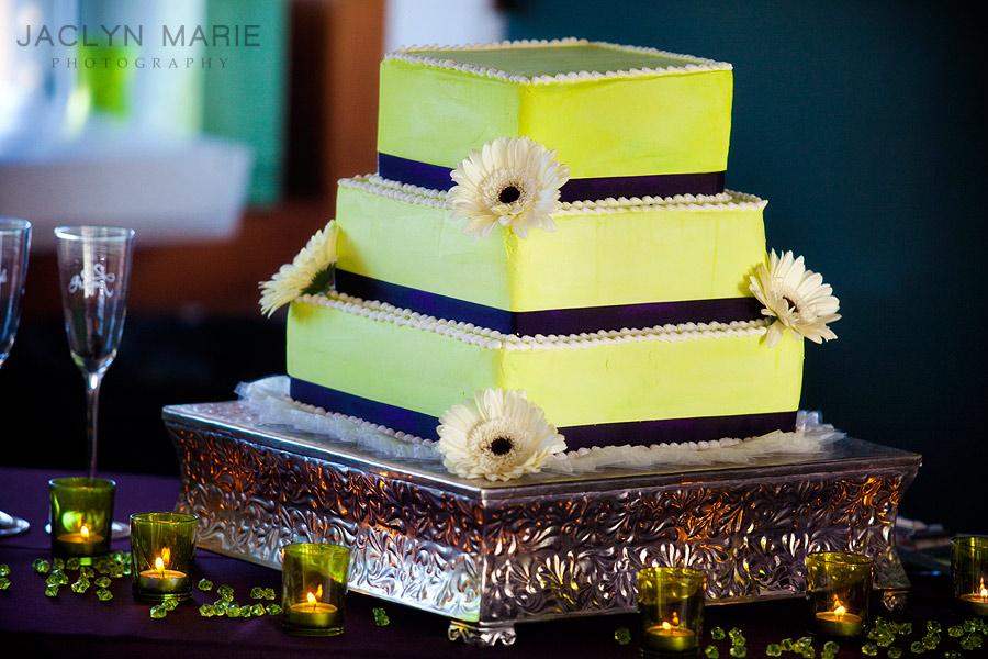 wedding » Washington DC wedding photographer // Jaclyn Marie Photography