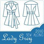 sew-along_banner1_150x150