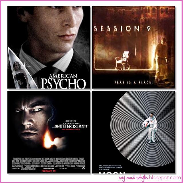 4 movies sep2010