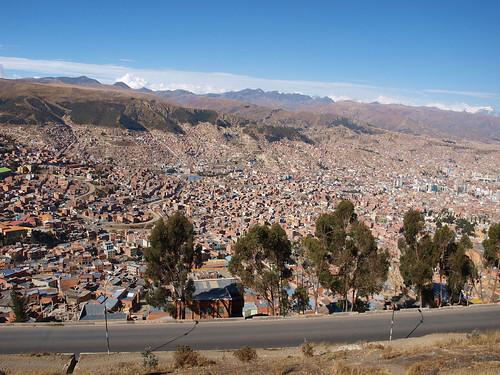 Vistas La Paz (2)
