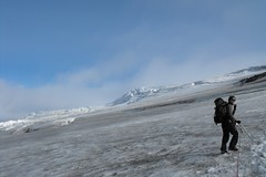 53 (Takacs Zsolt) Tags: iceland glacier sland izland vatnajkull jkull fbsr gleccser vonarskar brarbunga flugbjrgunarsveitin kldukvslarjkull