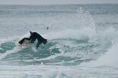 DSC_1856 (Marks-Photography) Tags: france surf hossegor swell bodyboarding bodyboard vvf capbreton
