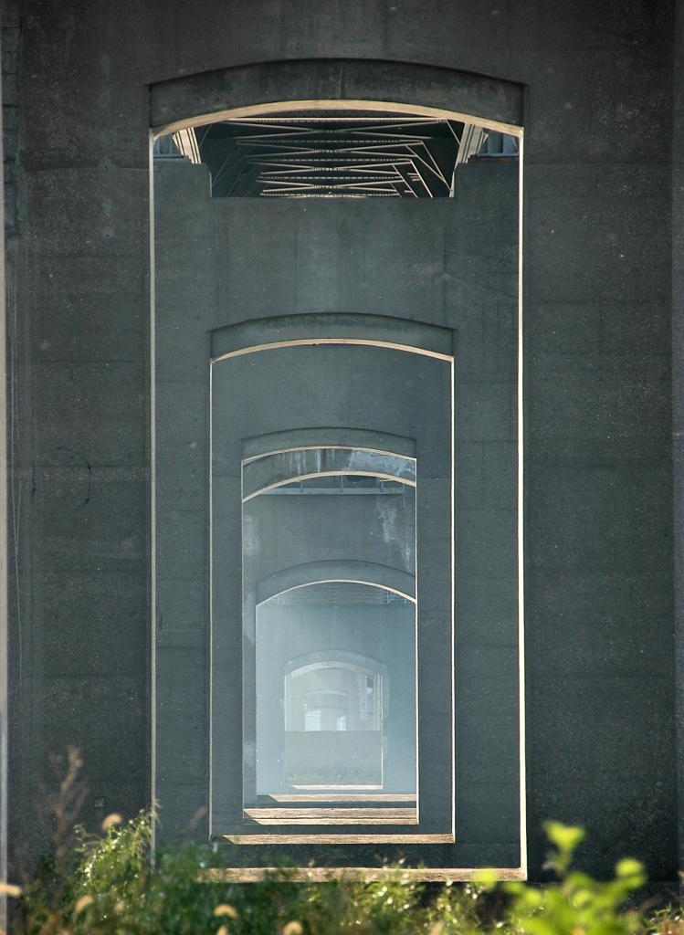 River Portal