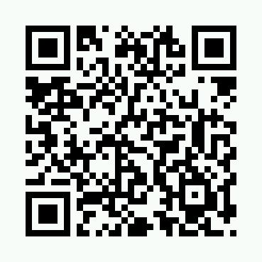 PoderBlackBerry