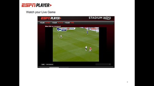 ESPN PLayer user guide (5)