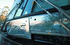 Fast (phoppernowlin) Tags: california greyhound bus big sandiego socal rv motorhome grayhound greydog texasnative