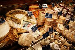 (erico.amorim) Tags: old bridge museum cheese town sweden stockholm suecia vasa