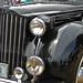 1931 Packard Formal Limousine
