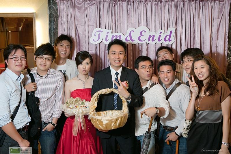 Tim+Enid-158