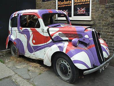 british car.jpg