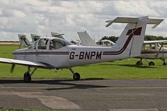 G-BNPM