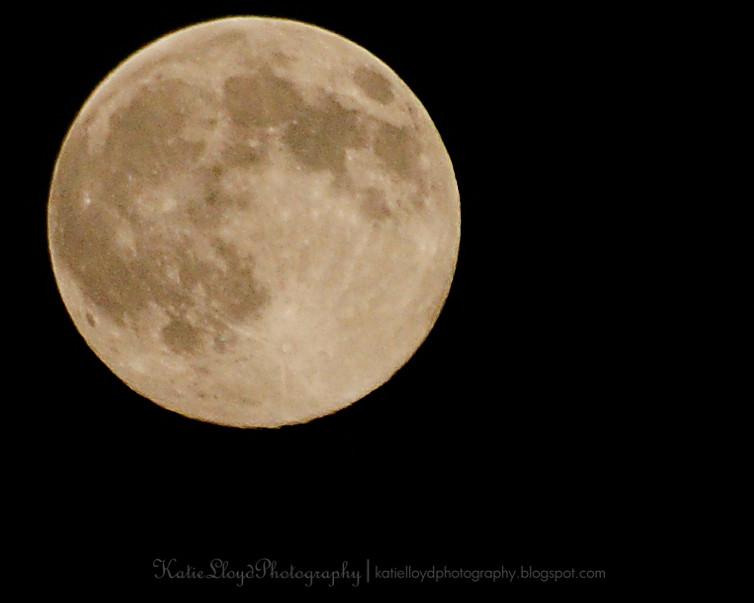 Moon---wm