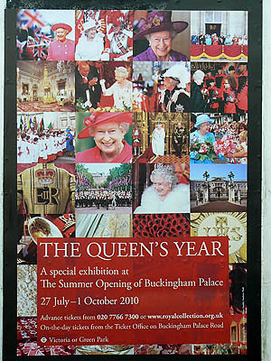 the queen's year.jpg