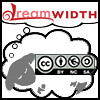 dreamsheep_ccbysa