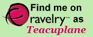 Teacuplane2
