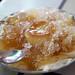 食-府城-20100916-冰鄉豆花冰菓屋