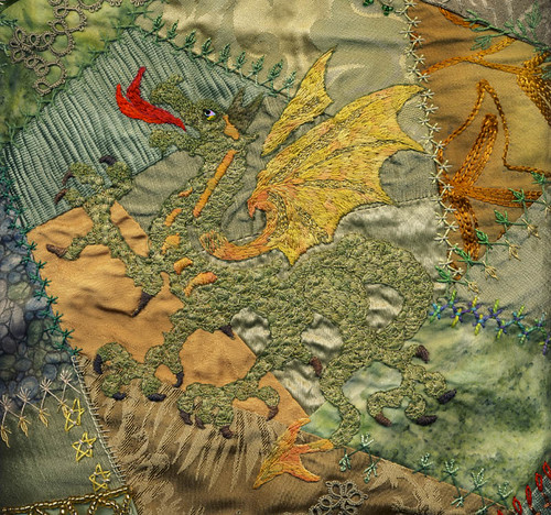 DragonVest14