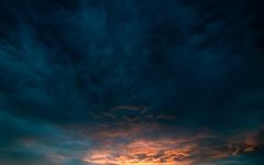 Cauldron (wolfcat_aus) Tags: sunset sky evening nikon wide australia melbourne wideangle victoria tokina vic d90 nikond90 1116mm tokina1116mm tokinaaf1116mmf28 tokinaatxprodx