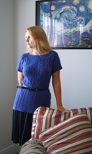 knit_9_14