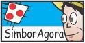 SimborAgora
