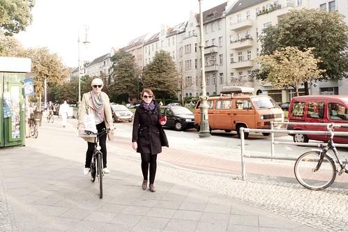 Berlin September_28